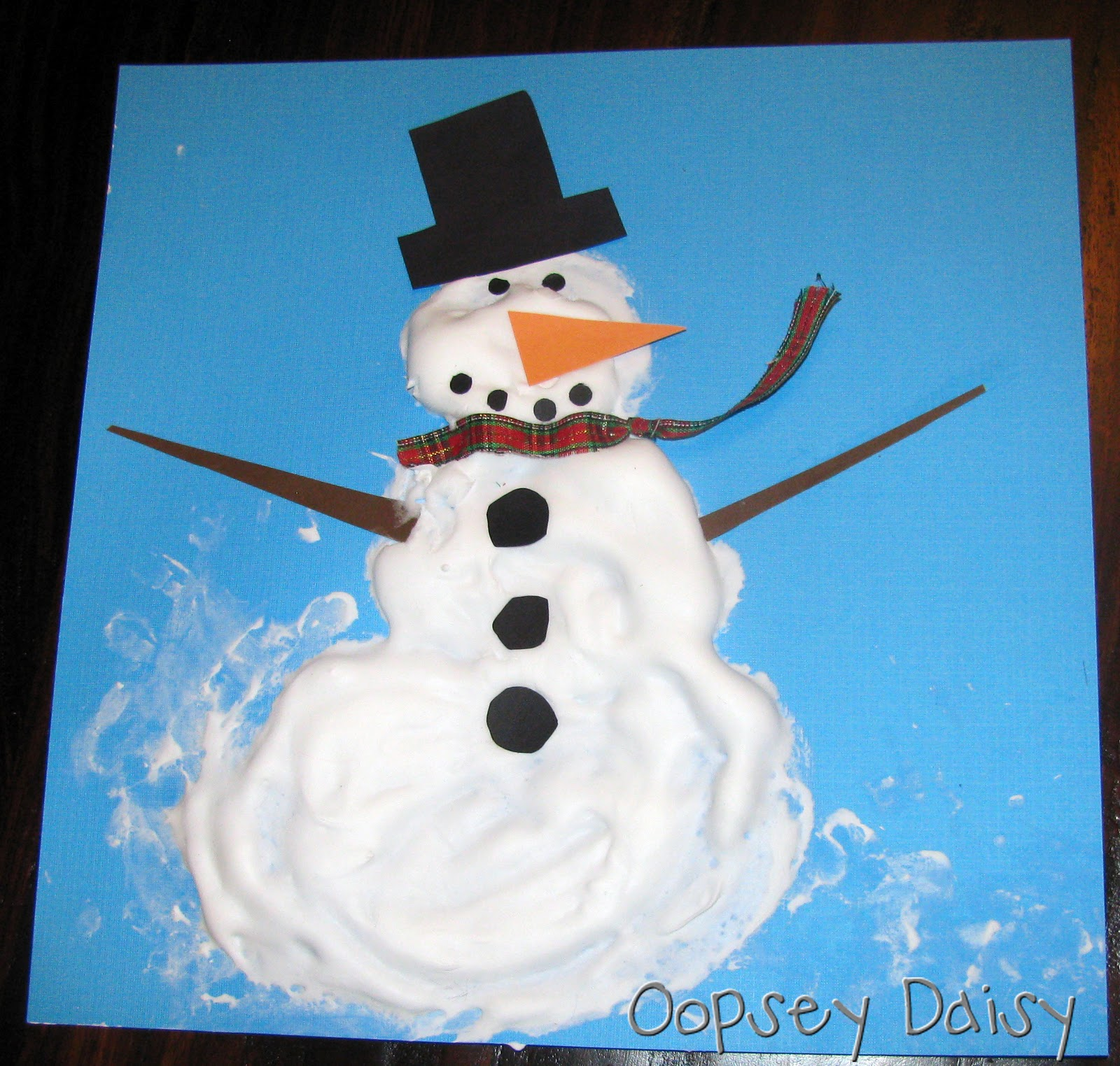 snowman projects Do you want to make a snowman with these 50+ fun snowman christmas crafts for everyone, you won't run out of fun holiday craft ideas for the entire family.