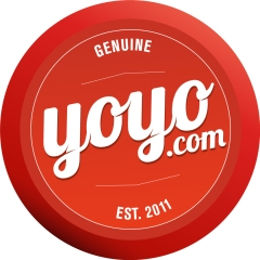 YOYO_logo_pref_lores