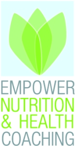 empower nutrition