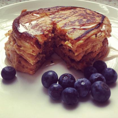... Healthy, Kid-Friendly Christmas Morning Breakfast Picks | mysuperfoods