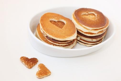 Healthy Valentine S Day Snacks Mysuperfoods