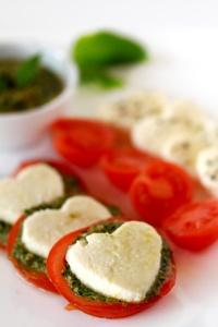 heart tomato 2
