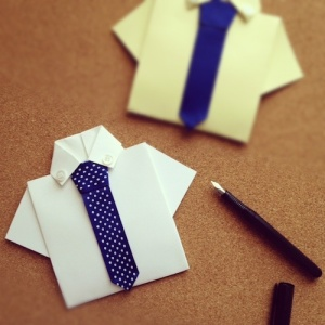 Fathers-Day-Shirt-and-Tie-Card