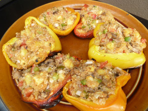 healthy-bbq-recipes-stuffed-peppers-1