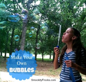 Make-Your-Own-Bubbles-2