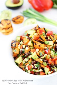 Southwestern-Grilled-Sweet-Potato-Salad-3