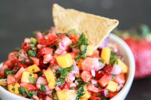 strawberry-salsa-1
