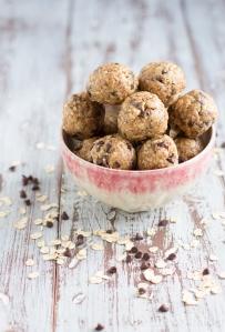 Peanut-Butter-Oat-Balls-2