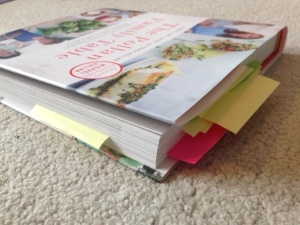pollan family table cookbook