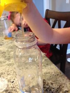 rainbow jar 6