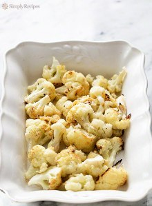 roasted-cauliflower-vertical-600-dm