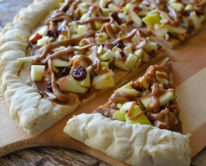 apple-pizza4-1024x828